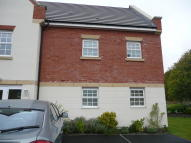 Apartment to rent in Fusiliers Close...