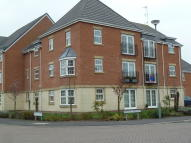 Apartment to rent in Guernsey Avenue...