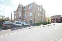 1 bedroom Apartment in Regency Gardens, Euxton