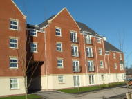 3 bed Apartment in Cornwall Avenue...