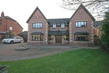 5 bedroom Detached house for sale in Turnstone, Blackpool