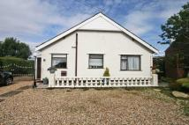 Detached property in 273 Park Lane, Preesall