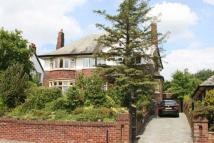 Detached house for sale in *** PART EXCHANGE...