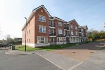 2 bed Apartment to rent in Manor Apartments Poulton...