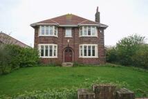 4 bedroom Detached property for sale in Normoss Road, Normoss...
