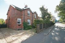 Detached property for sale in Skippool Road...