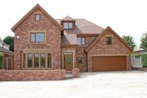 6 bedroom Detached house for sale in Hardhorn Road...