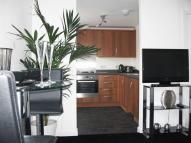 1 bedroom new Apartment in Hawthorn Drive...