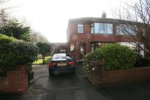 property to rent in Osborne Avenue, Thornton-Cleveleys