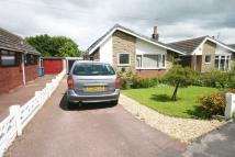 Riverside Drive Detached Bungalow to rent