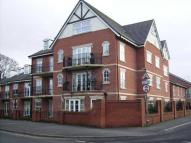 2 bed Apartment to rent in Higher Green...