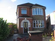Detached house to rent in Hardhorn Road...