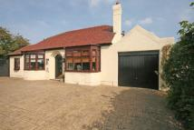 property for sale in 161 Fleetwood Rd South, Thornton-Cleveleys