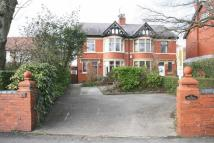 4 bedroom semi detached house for sale in Blackpool Old Road...