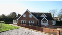 6 bedroom Detached home for sale in The Lane, Blackpool Road...