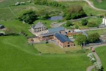property for sale in Shard Lane, Hambleton, Poulton-Le-Fylde
