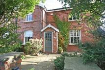 5 bed Detached house for sale in Skippool Road...