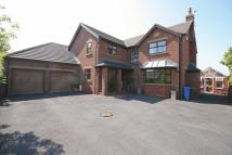 4 bedroom Detached home for sale in Bispham Road, Carleton...