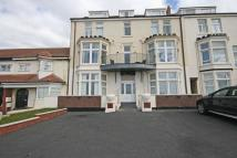 property to rent in Queens Promenade, Blackpool