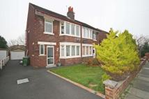 property to rent in Hodder Way, Poulton-Le-Fylde