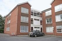 property to rent in Stocks Court, Poulton-Le-Fylde