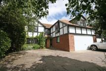 5 bedroom Detached property for sale in Beck House...
