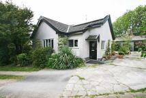 property for sale in Wardleys Lane, Hambleton