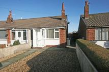 Semi-Detached Bungalow in Rydal Road...
