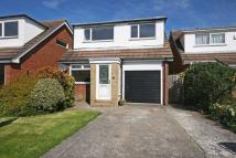 Farnham Way Detached property to rent