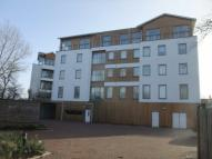 Flat for sale in Greenhill, Weymouth...