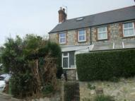 2 bed Cottage in Dorchester Road, Upwey...