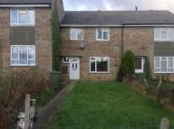 3 bedroom Terraced property in Louviers Road, Weymouth