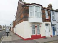 End of Terrace house for sale in Ranelagh Road, Weymouth