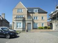 Flat for sale in Greenhill, Weymouth