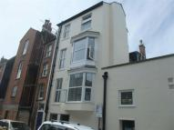 3 bed Maisonette for sale in Maiden Street, Weymouth