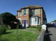 End of Terrace house in Cassiobury Road, Weymouth