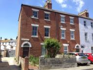 4 bed End of Terrace house for sale in Melcombe Place, Weymouth