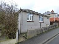 Detached Bungalow for sale in Castle Hill Road...