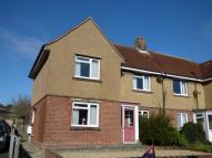 3 bedroom semi detached property for sale in Abbotsbury Road, Weymouth