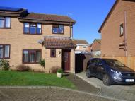 3 bedroom semi detached property for sale in Primula Close...