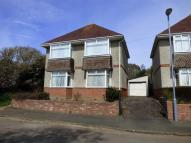 3 bedroom Detached house for sale in St Martins Road, Weymouth