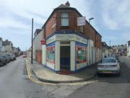 property for sale in Lennox Street, WEYMOUTH, Dorset