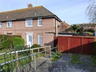 2 bed End of Terrace home for sale in Doncaster Road, Weymouth