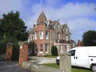 1 bedroom Flat in Carlton Road North...