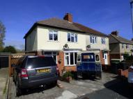 semi detached house for sale in Bryn Road, Weymouth