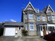 Avenue Road Flat for sale