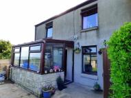 Detached property for sale in Chickerell Road, Weymouth