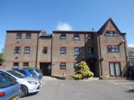1 bedroom Flat in Gemma Court...