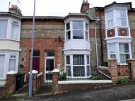 2 bedroom Terraced house for sale in Newberry Road, Weymouth