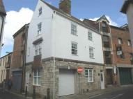 End of Terrace property for sale in Lower St Edmund Street...